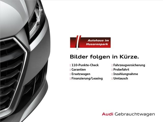 Audi Q3 1.4 TFSI ++S Line Selection++, Jahr 2014, Benzin