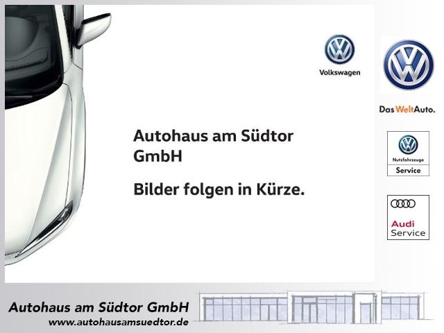 Volkswagen Golf VII Trendline 1.2 TSI   Pano Navi, Jahr 2013, Benzin