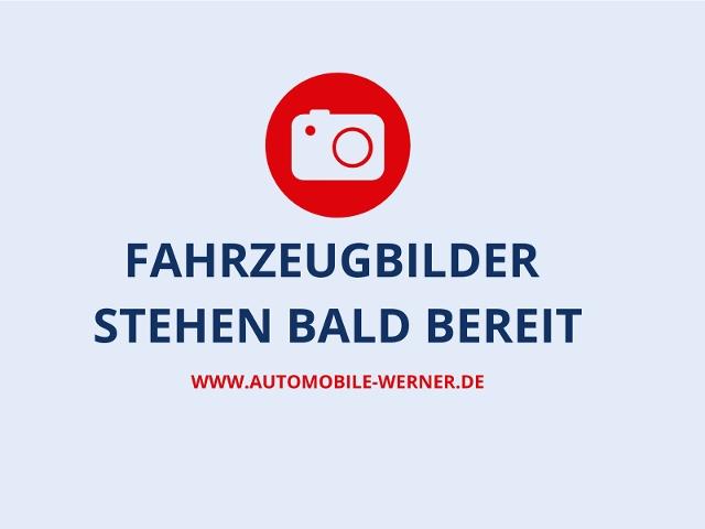 Volkswagen Caddy Comfortline 1.2TSI Navi Sitzh GRA Einparkh, Jahr 2015, Benzin