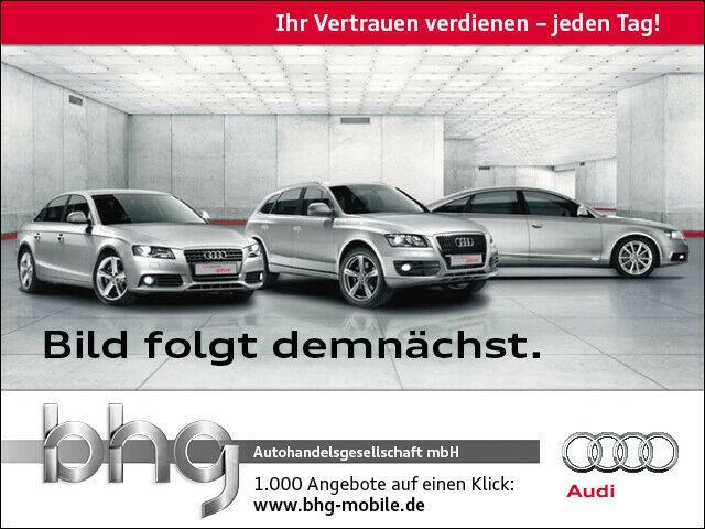 Audi A6 Avant 2.0 TDI Ultra DPF S tronic, Jahr 2014, Diesel