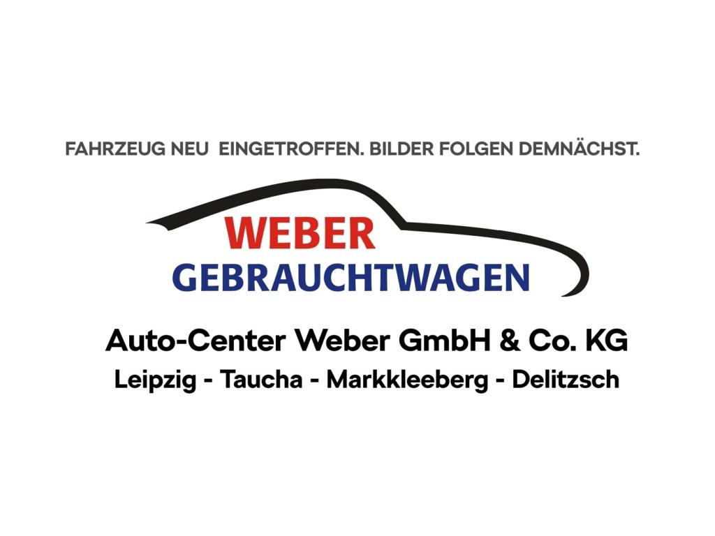 BMW X1 2.0 4x4 Automatik +Servicegutschein*, Jahr 2015, Diesel