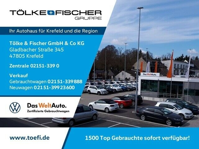 Volkswagen Scirocco Allstar 1.4 TSI Leder Navi Dyn. Kurvenlicht Parklenkass. Rückfahrkam. Fernlichtass., Jahr 2016, Benzin