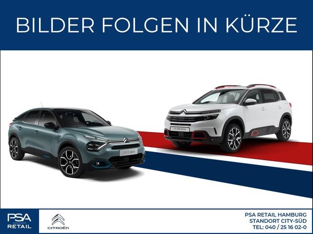 Citroën Spacetourer XL BlueHDi 120 Business, Jahr 2020, Diesel