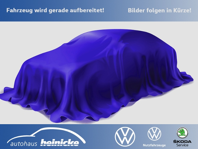 Volkswagen Golf Plus LIFE 1.6 TDI RADIO KLIMA SH ALU PDC u., Jahr 2013, Diesel