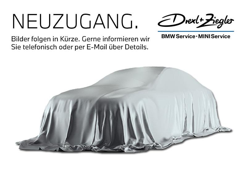 BMW 420d Coupe M Sport NaviProf GSD Alu19 HiFi Xenon, Jahr 2014, Diesel