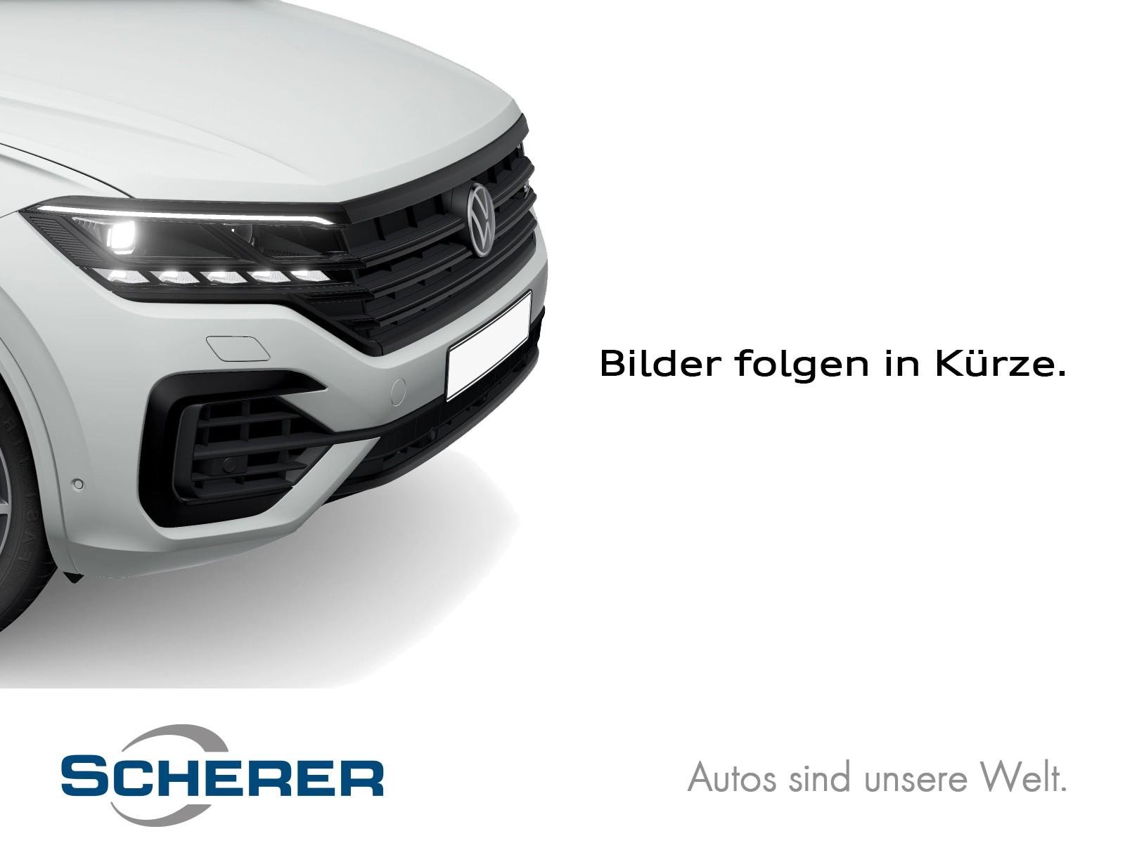 Volkswagen Polo Cross 1.4 TDI 66kW SHZ PDC, Jahr 2015, Diesel