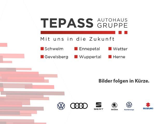 Volkswagen T6 Multivan 2.0l TDI DSG Trendline NAVI DCC AHK KAMERA, Jahr 2018, Diesel