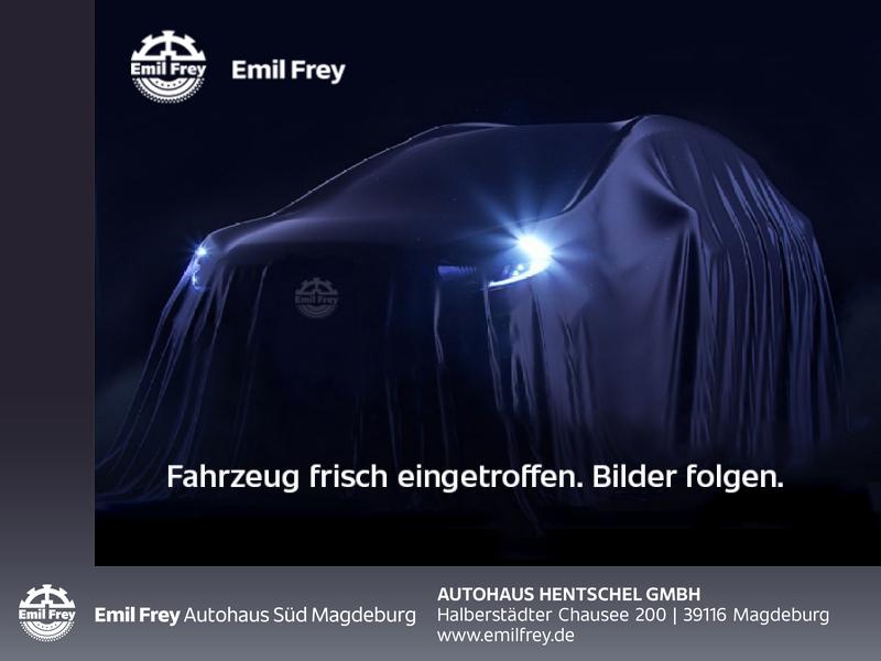 Audi Q3 2.0 TDI Xenon NAVI PDC, Jahr 2012, Diesel