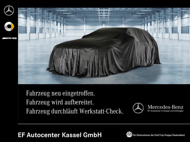 BMW 220i Cabrio//Durchlade//Sitzheizung//Park Distance Control, Jahr 2015, petrol