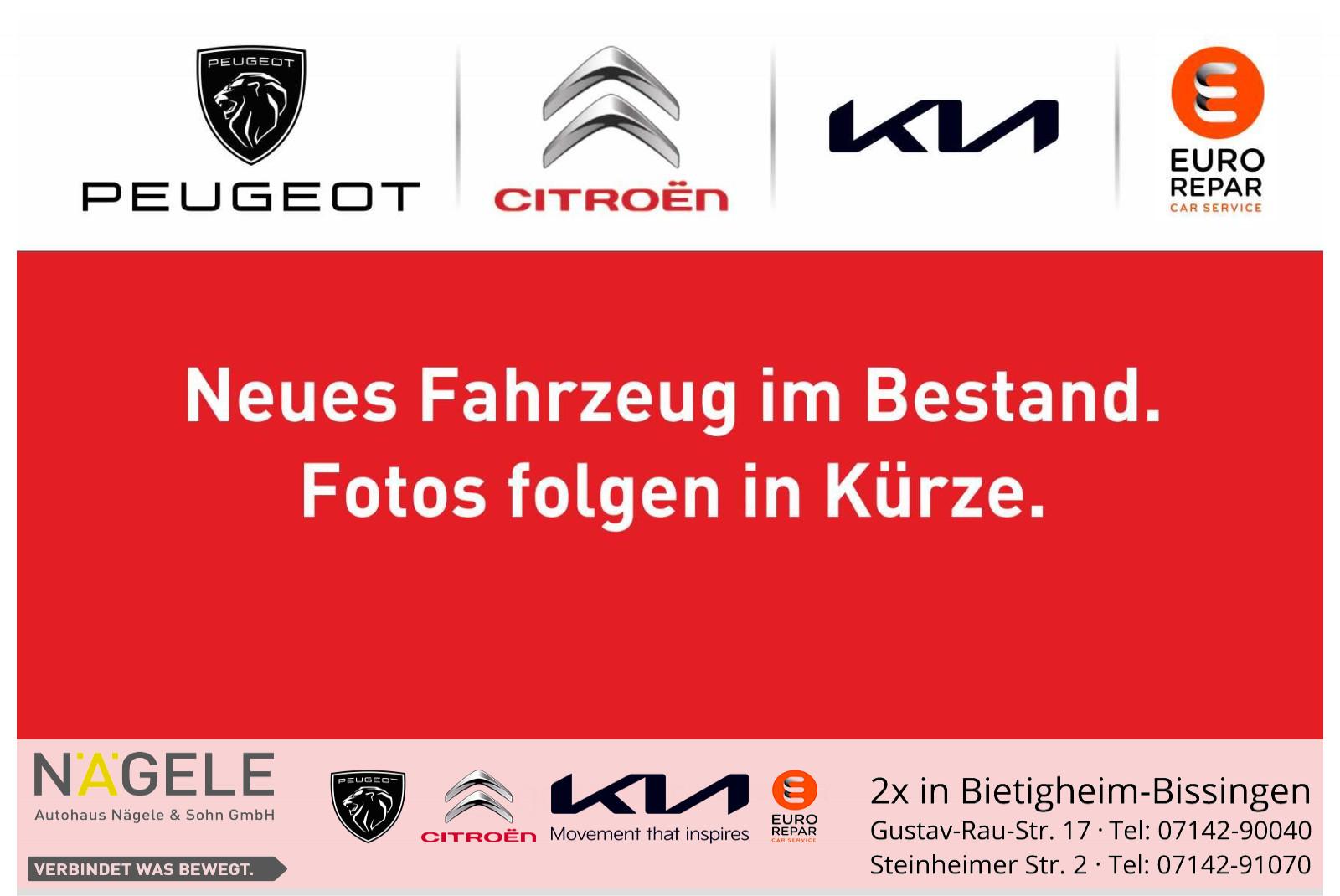 Kia Pro Ceed GT-Track 1.6 T-GDI NAVI|Klimaat.|Sitzh., Jahr 2013, Benzin