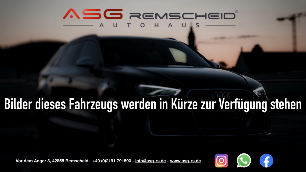 Audi Q3 1.4 TFSI S line Sport *Navi *Key-Go *1.Hand *, Jahr 2018, Benzin