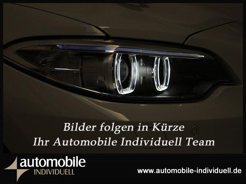 BMW 520d Aut. Klimaaut. Xen Navi HiFi, Jahr 2015, Diesel
