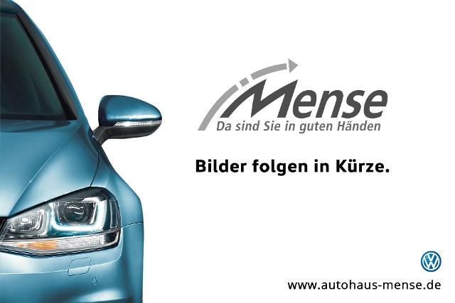 Volkswagen Touran 1.2 TSI Comfortline AHK 7-Sitzer ParkAssi, Jahr 2013, Benzin