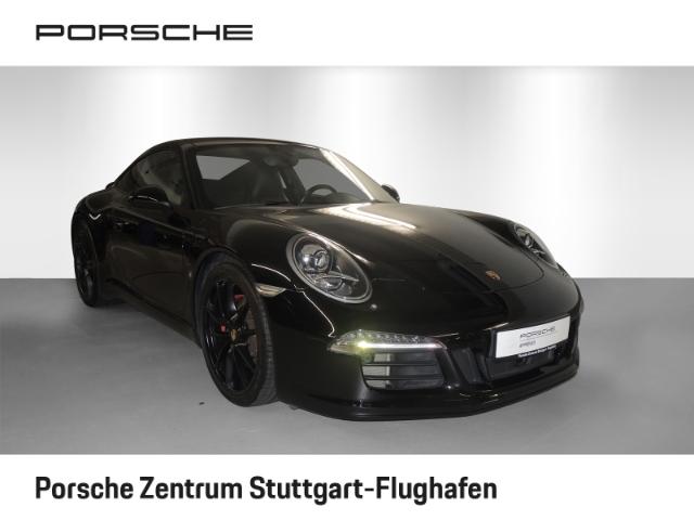Porsche 991 911 Carrera S 3.8 BOSE PDLS PKD 20-Zoll, Jahr 2015, petrol