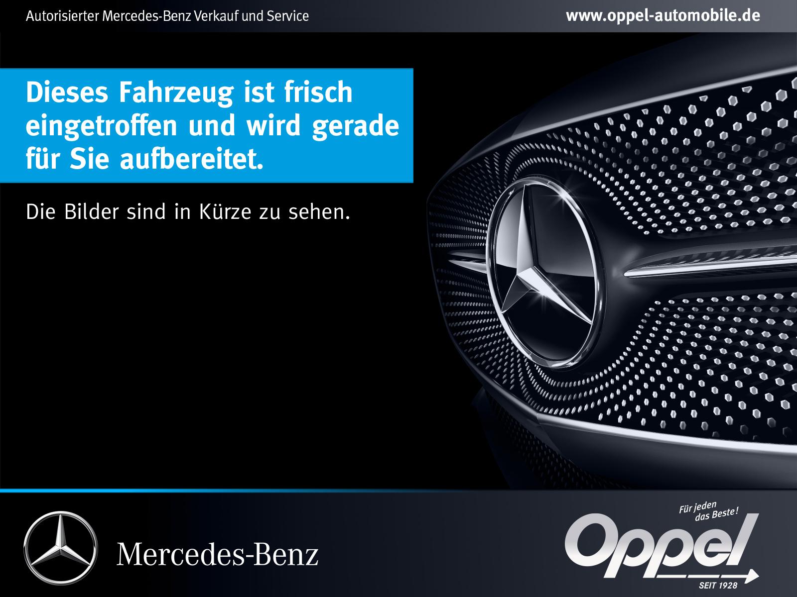 Mercedes-Benz SL 63 AMG LED+KLIMA+DAB+RFK+HarmanKardonSystem, Jahr 2017, Benzin
