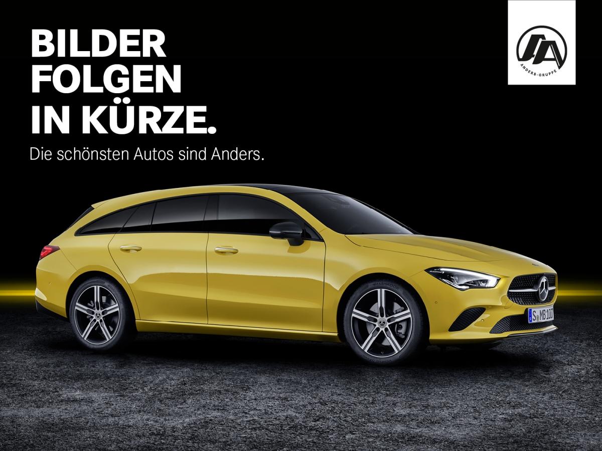 Mercedes-Benz GLK 220 CDI 4M BE AHK+Navi+PDC+SHZ+Spiegel-P., Jahr 2013, Diesel