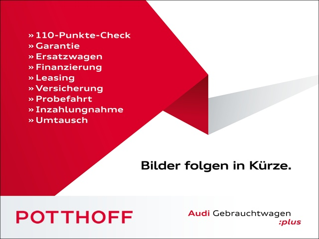 Audi A4 Avant 2.0 TDi Attraction Navi Xenon Sitzhzg, Jahr 2014, Diesel
