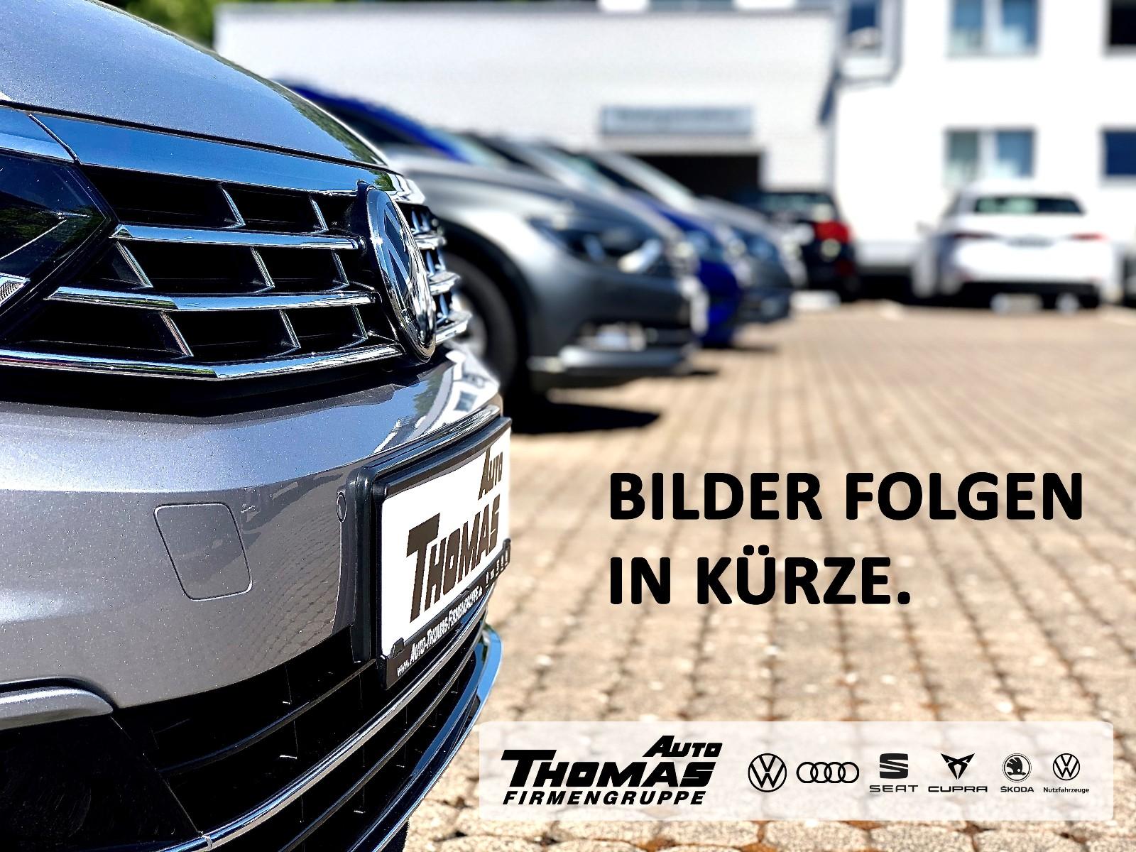 Volkswagen Polo 1,2 l Trendline Cool&Sound *Fenster elek.*, Jahr 2013, Benzin
