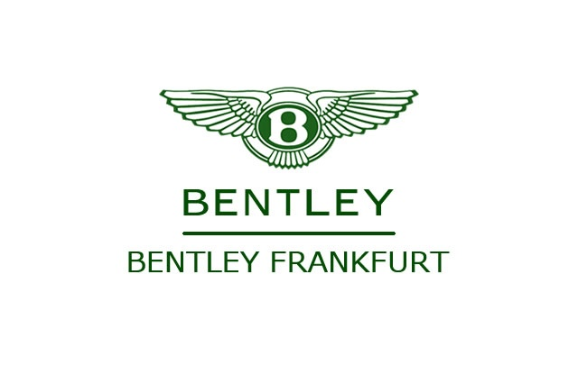 Bentley Bentayga W12 MULLINER / BLACKLINE / FULL OPTION, Jahr 2018, Benzin