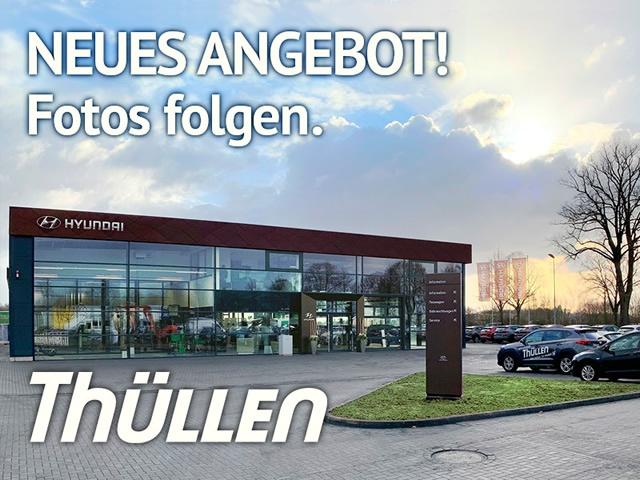 Hyundai i10 Classic 1.0 Benzin Euro6 Klima Radio, Jahr 2015, Benzin