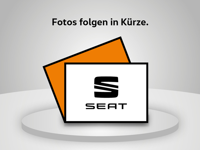Seat Leon ST Style 1.6 TDI *Beats*SHZ*Navi*GRA*PDC*, Jahr 2018, Diesel