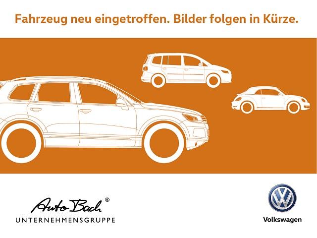 Volkswagen Caravelle Comfortline 2.0TDI DSG Navi ACC AHK EPH, Jahr 2018, Diesel