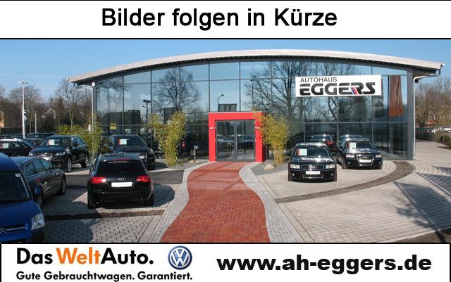 Volkswagen Golf Sportsvan TDI 1.6 *Comfortline*Navi*Klima*, Jahr 2014, Diesel