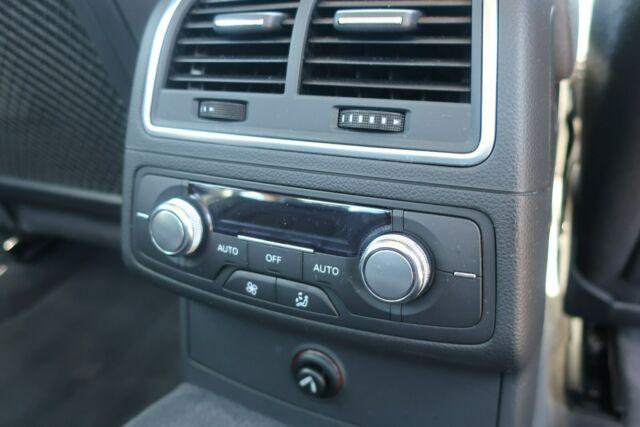 Audi A6 Lim. 2.8 FSI XENON|NAVI|PDC|SHZ|SOUNDSYSTEM, Jahr 2012, petrol