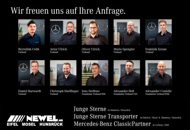 Mercedes-Benz Citan 109 CDI **LANG*SITZHEIZUNG*KLIMA*GARANTIE*, Jahr 2013, Diesel