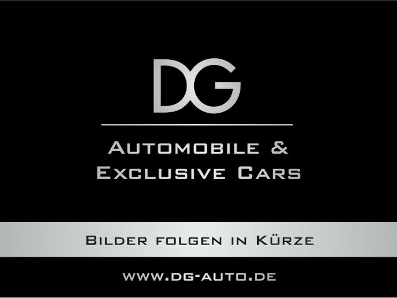 Opel Vivaro B Kasten/Combi Kasten L1H1 2,7t, Jahr 2016, Diesel