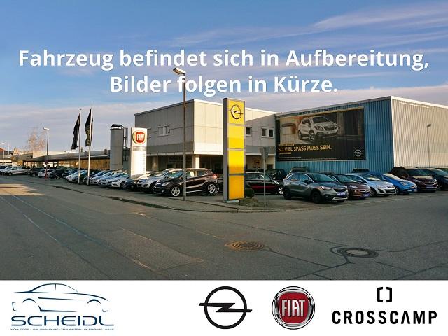 Opel Vivaro B Kasten Combi L1H1 2,7t 1.6 CDTI Klima Temp CD AUX USB MP3 ESP DPF Regensensor, Jahr 2015, Diesel