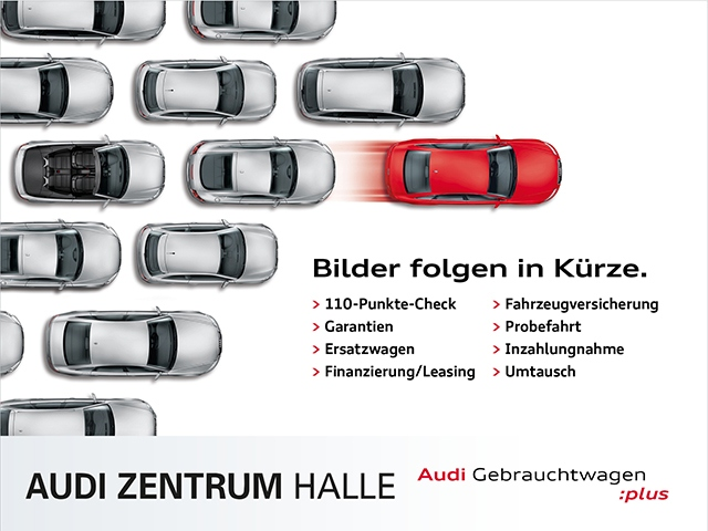 Audi A4 Avant Ambiente 2.0 TDI Export * KLIMA ALU, Jahr 2013, Diesel