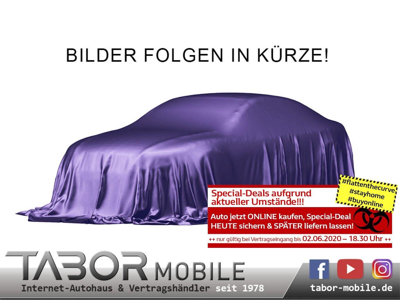 Volkswagen Tiguan 2.0 TDI 140 Trend&Fun 16Z LendenS Klima, Jahr 2014, Diesel