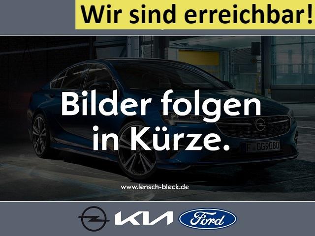 Opel Astra K 1.4 5T Active SITZHZG+RFK+KLIMAAUTOM+PDC, Jahr 2016, Benzin
