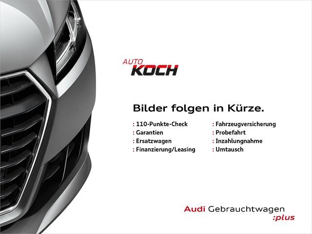 Audi A4 Avant 2.0 TDI Ambiente, Xenon, Navi Plus, Sportsitze, SH, PDC, GRA, Jahr 2015, Diesel