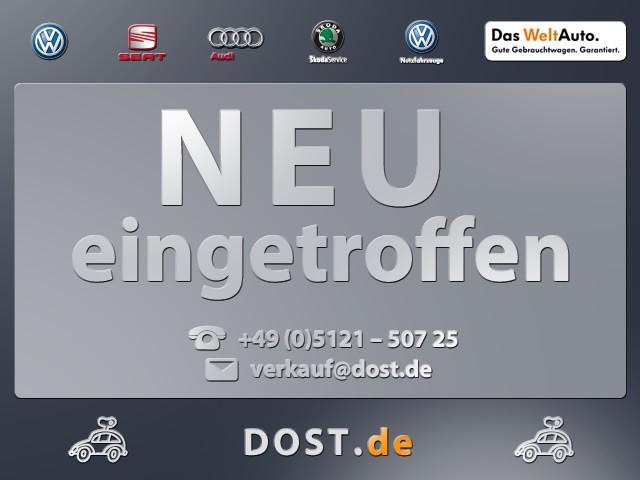 Audi e-tron advanced 55 quattro, 1-Gang Navi, Jahr 2019, electric