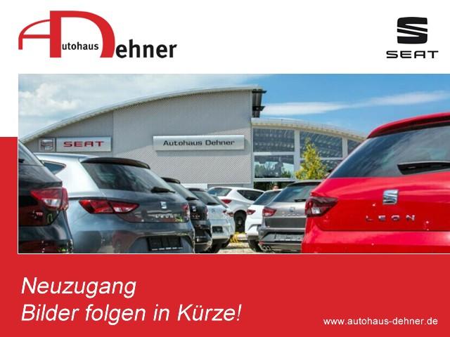 Opel Corsa D 1.2 Selection KLIMA/RADIO CD MP3 Klima, Jahr 2014, Benzin
