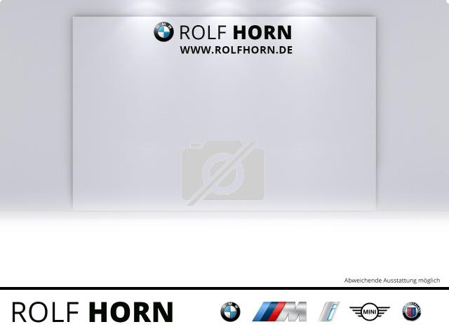 BMW X3 xDrive20dA M Sportpaket Pano LED PDC Navi HUD, Jahr 2016, Diesel