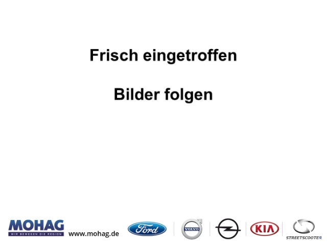 Ford Edge 4x4 Titanium 2.0 TDCi *Klimaautomatik-Navi* -Euro 6-, Jahr 2016, Diesel