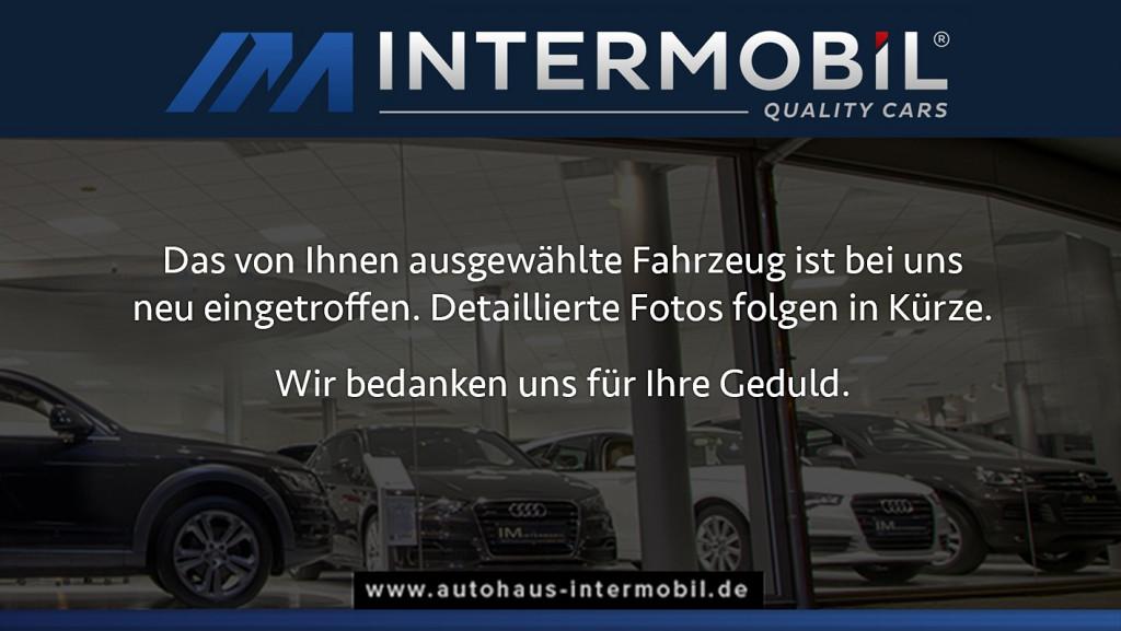 BMW X3 xDrive30i M Sport *HUP*LED*AHK*LEDER*ACC*PDC, Jahr 2021, Benzin