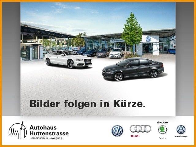 Audi A1 Ambition 1.2 TFSI S line SHZ PDC, Jahr 2014, Benzin