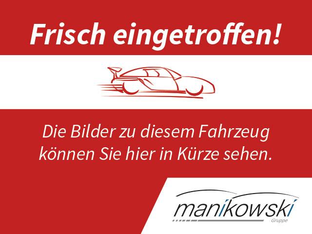 Volkswagen Caddy 2.0 EcoFuel Jako-o, Jahr 2013, Gas