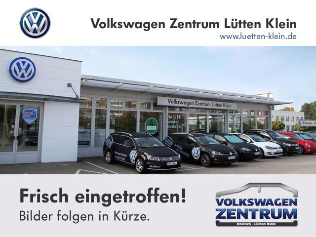 Volkswagen Passat Alltrack 2.0 TDI BMT 4Motion 1.HAND,50.058, Jahr 2014, Diesel