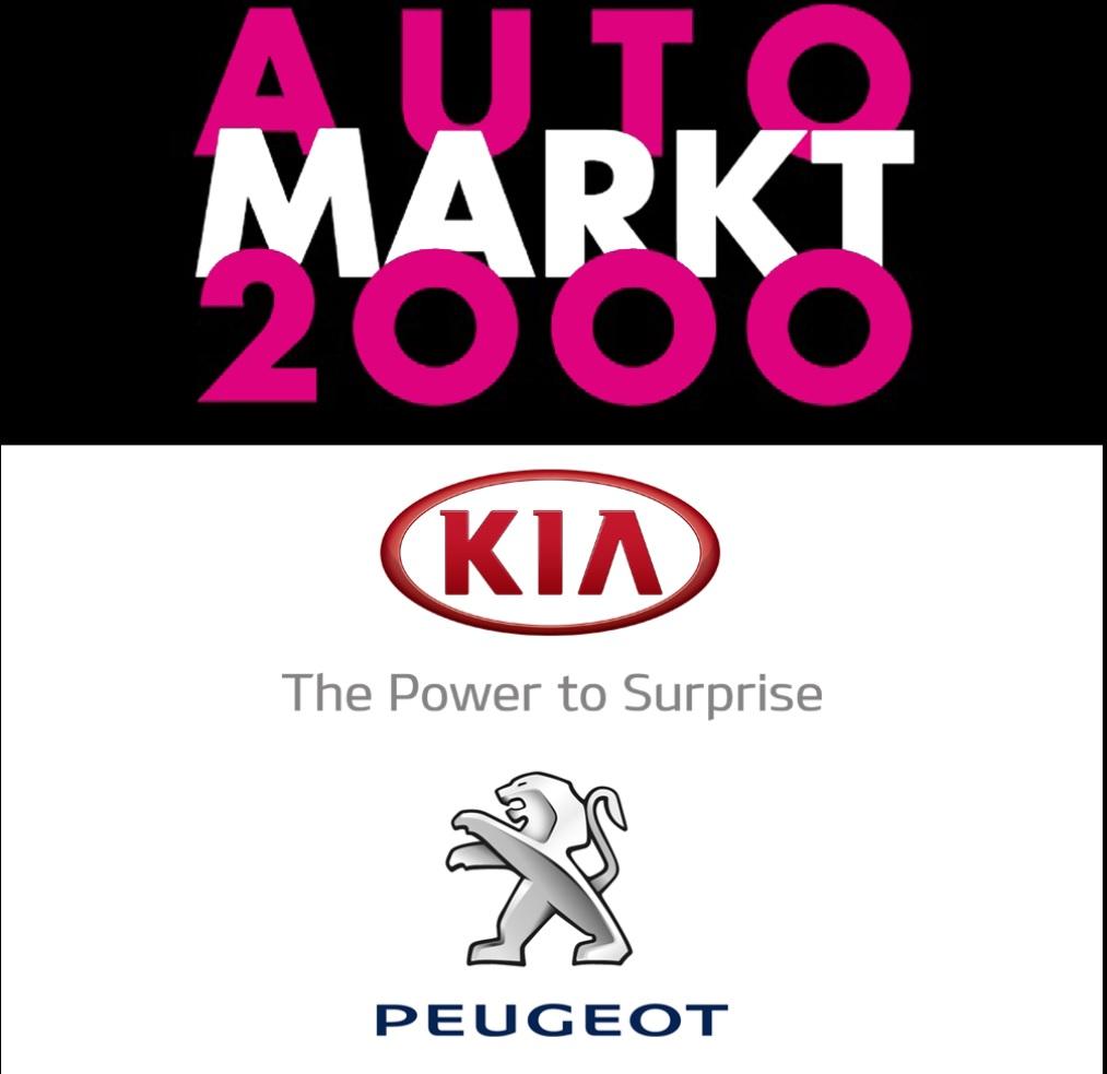 Kia Picanto 1.0 Edition 7 Klima, Radio CD, Jahr 2014, Benzin