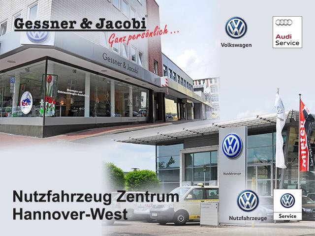 Volkswagen T5 Multivan Match 2.0 TDI Navi Klima Einparkhilfe, Jahr 2013, Diesel