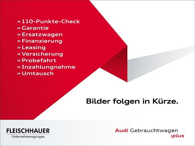 Audi A6 50 TDI qu. sport Navi+Matrix+19''+Kamera+Tour+DAB+SHZ+VC, Jahr 2020, Diesel