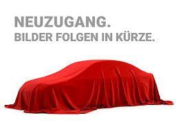 Volkswagen Tiguan Life 1.4 TSI #LightAssist #Parklenk #Clim, Jahr 2013, Benzin