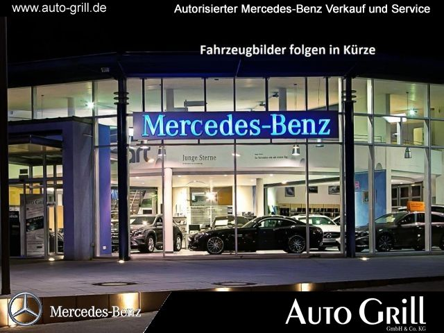 Mercedes-Benz B 200 CDI BE Sports Tourer sport7G-DCT AHK Navi, Jahr 2013, Diesel