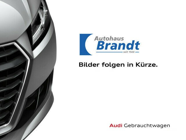 Audi A4 Avant 2.0 TDI XENON*NAVI*GRA*AHK Xenon Navi, Jahr 2014, Diesel