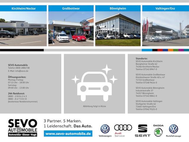 Volkswagen Phaeton 3.0 TDI DSG V6, Jahr 2014, Diesel